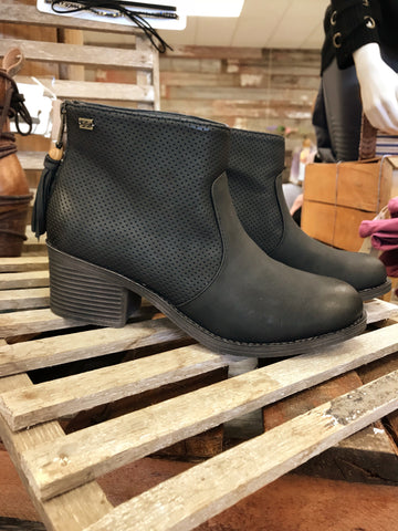 Billabong Talia Bootie