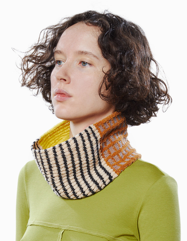 PATCH SNOOD