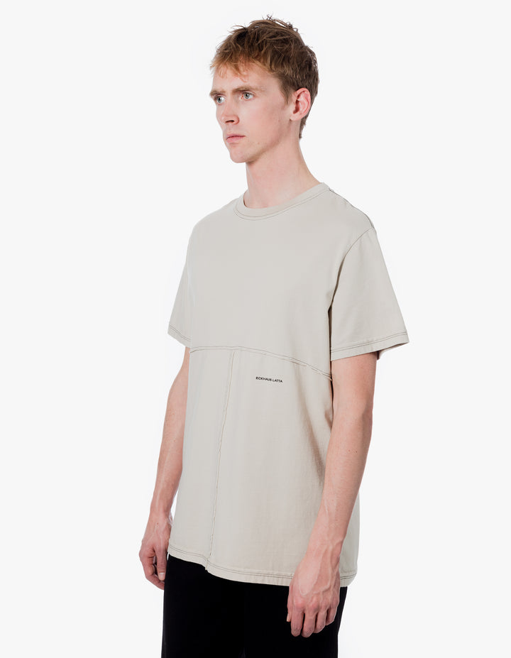 LAPPED TEE SAND