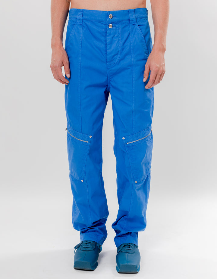 Utility Pant Skydiver