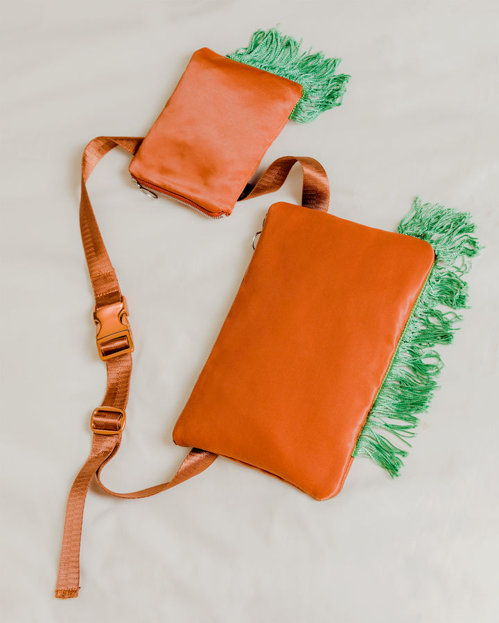 ECKHAUS LATTA x HOTEL TONIGHT TRAVEL KIT