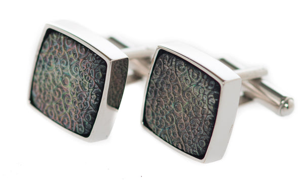 Ruggiero Cufflinks