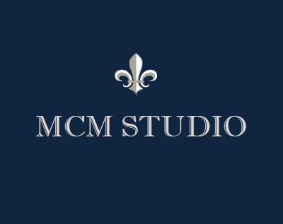Corporate Premium Shirt - MCM Studio