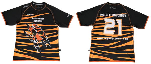 new product 9a293 17564 Custom Tigers Jerseys and Polo Shirts | Impact Prowear