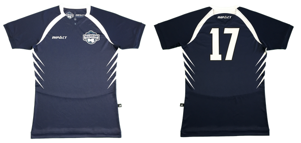 38ff2faa98c Impact Prowear are proud to have partnered with Turks and Caicos FA for the  next 3 seasons! All playing and training apparel has been designed in ...