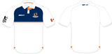 Burlington Centaurs RFC | 45th Anniversary Polo