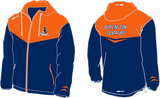 Burlington Centaurs RFC | Tracksuit Jacket