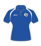 FC Minneapolis | Polo Shirt