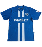 FC Minneapolis Soccer Shirt | Home