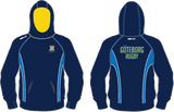 Goteborg RFC | Hooded Jumper