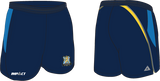 Goteborg RFC | Leisure Shorts