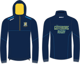Goteborg RFC | Training Jacket