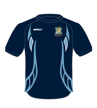 Goteborg RFC | Team Training Tee
