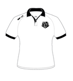 MPLS City Soccer Club | Polo Shirt