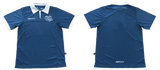 MPLS City Soccer Shirt | Throwback