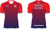 Russia Rugby 7s | Training Shirt