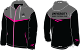 University RFC Tracksuit Jacket | 2016