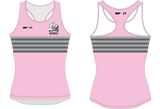 University RFC Training Vest | Female range | 2016