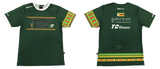 Official Zimbabwe Cheetahs 7's Supporter Shirt