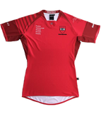 Official Denmark Rugby Player's Jersey | 2016 Season