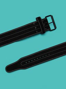 Performance Prong Belt