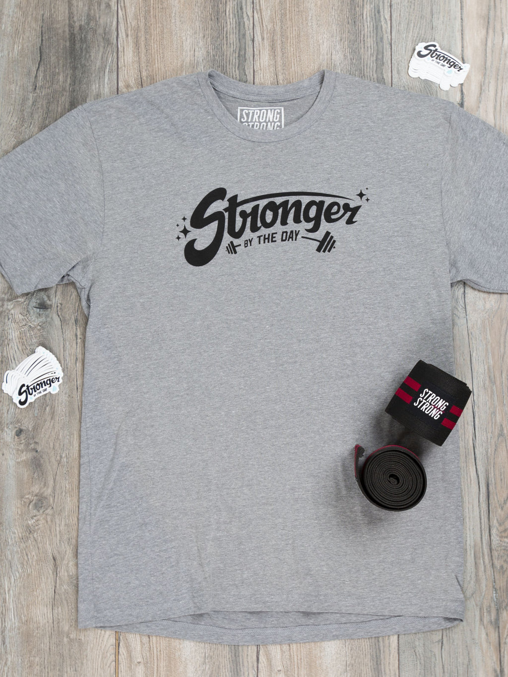 Apparel – Strong Strong Supply Co.
