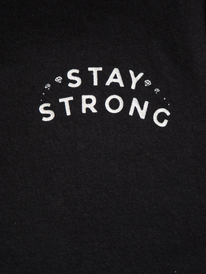 Stay Friendly Shirt