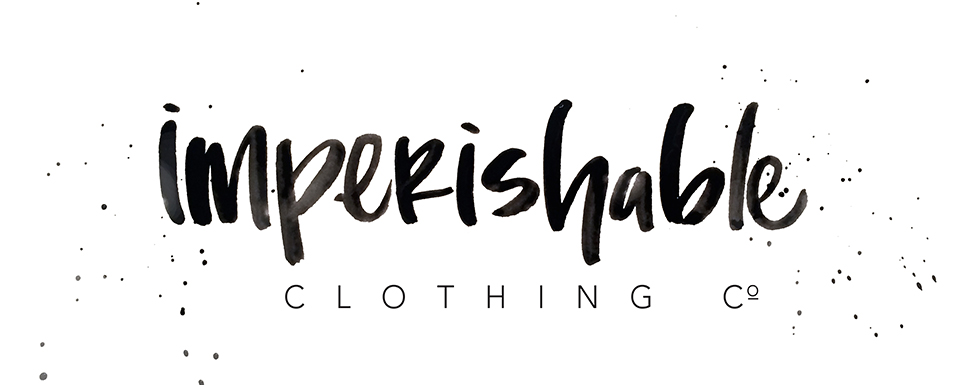 imperishable clothing co