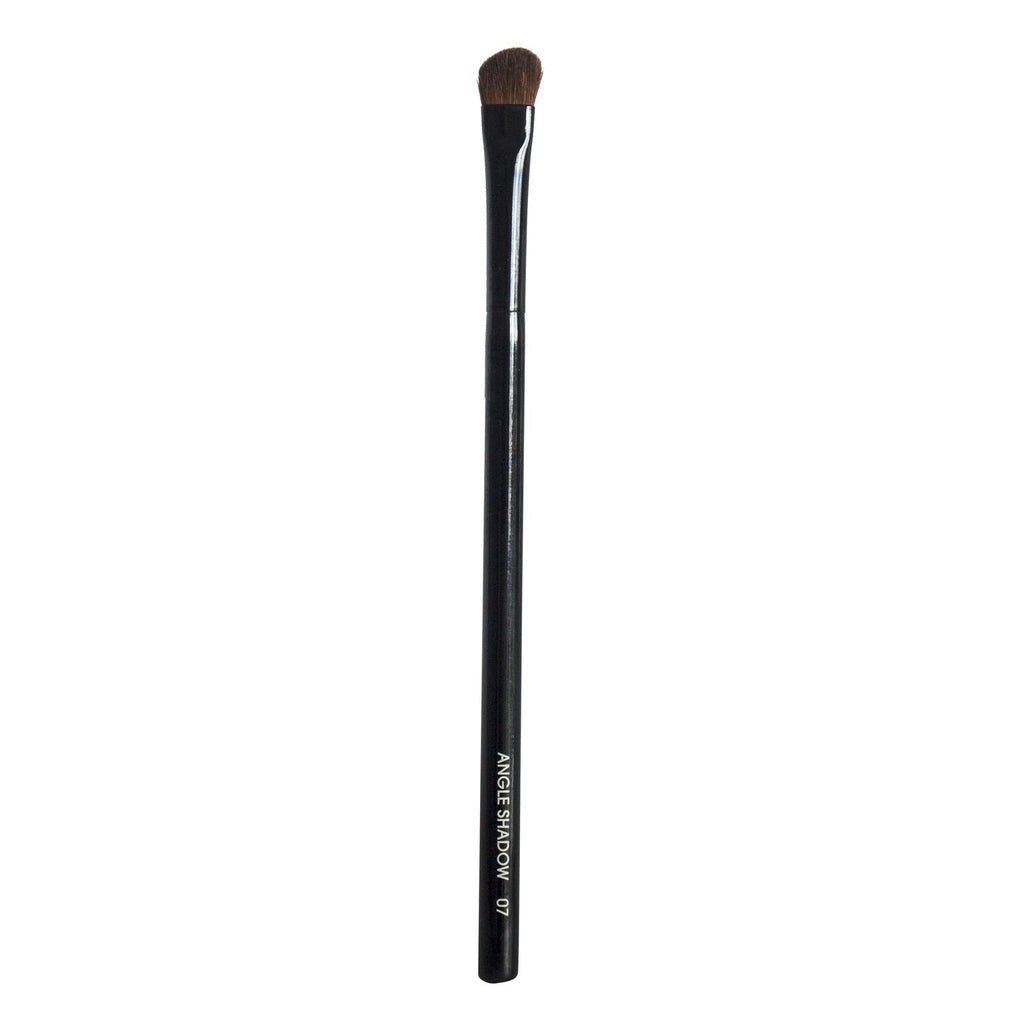 Angle Brow Shadow Brush