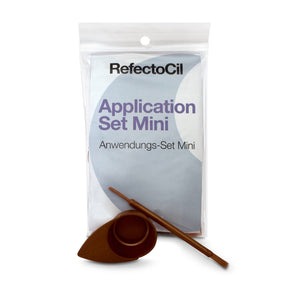 Refectocil Application Set Mini (Rose Gold)