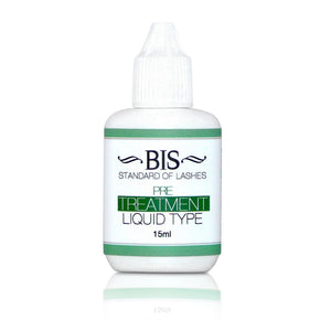 BISLASH Cleanser 15ml
