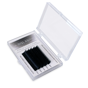 BISLASH Double Layered Mini Tray
