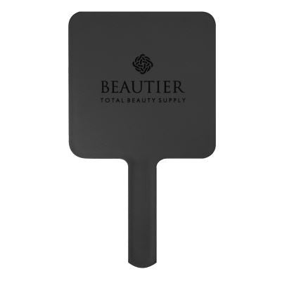 Beautier Square Hand Mirror