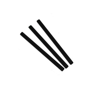 Brow Henna Mixer Sticks