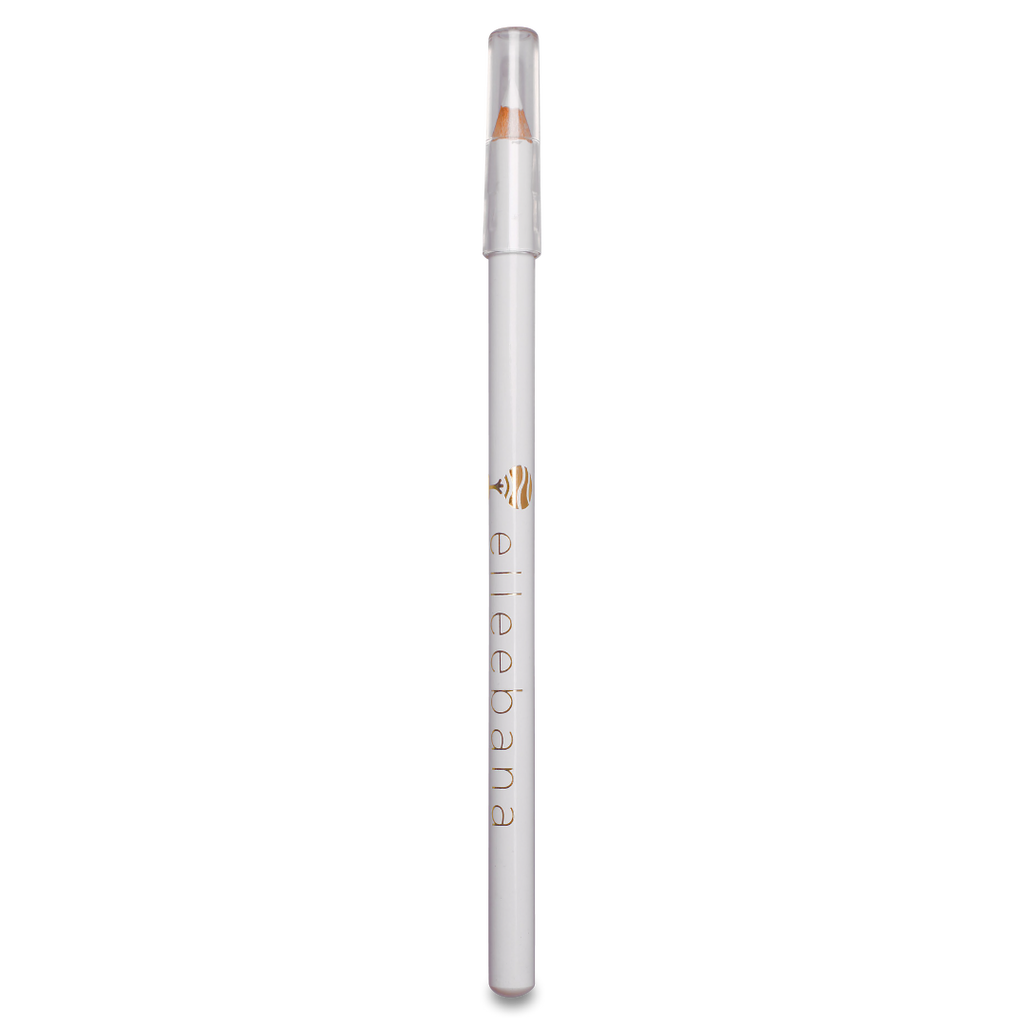 Elleebana Henna White Brow Pencil Lash Brow Professional