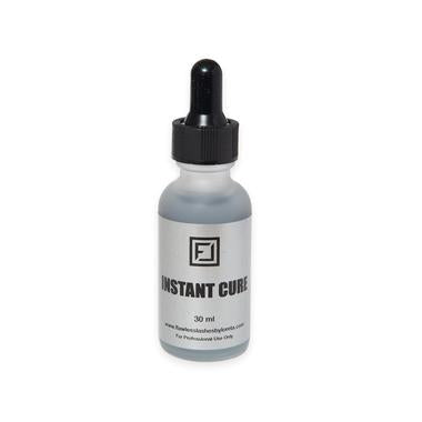 Glue Instant Cure (30ml)