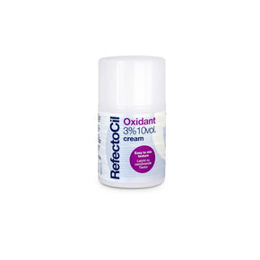 Refectocil Creme Oxidant for Lash & Brow Tints