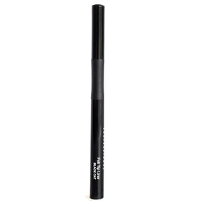 Felt Tip Liner by Lash & Brow Professional