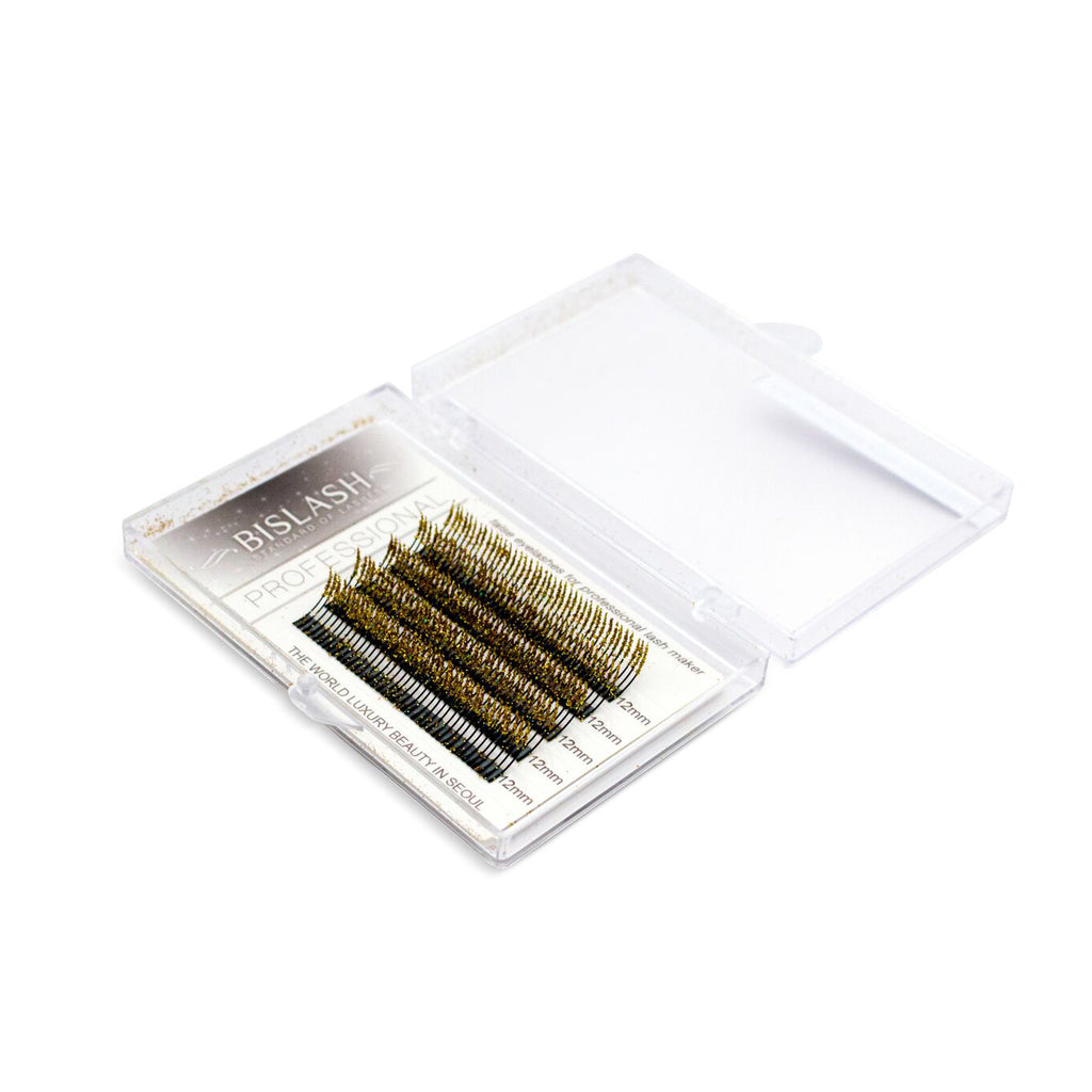 BISLASH Glitter Mini Tray