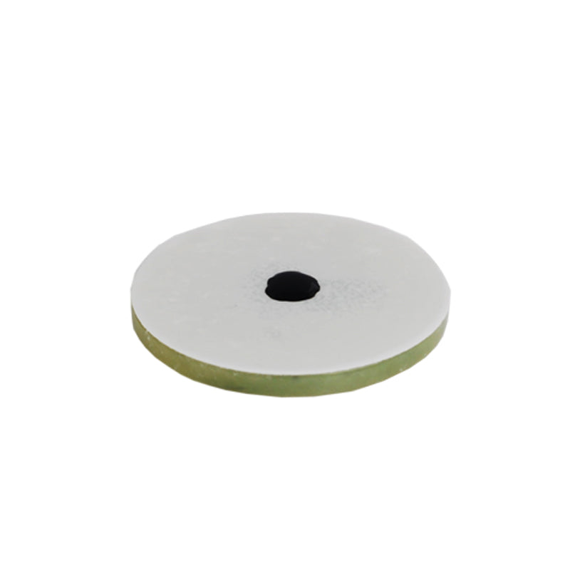 Disposable Glue Stone Cover