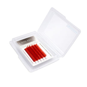 BISLASH Coloured Mini Tray - INCLUDING 0.07!