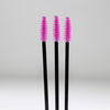 Disposable Mascara Wands - 50 pack