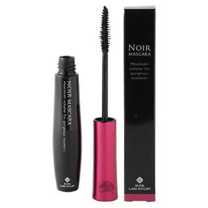 Blink Noir Mascara