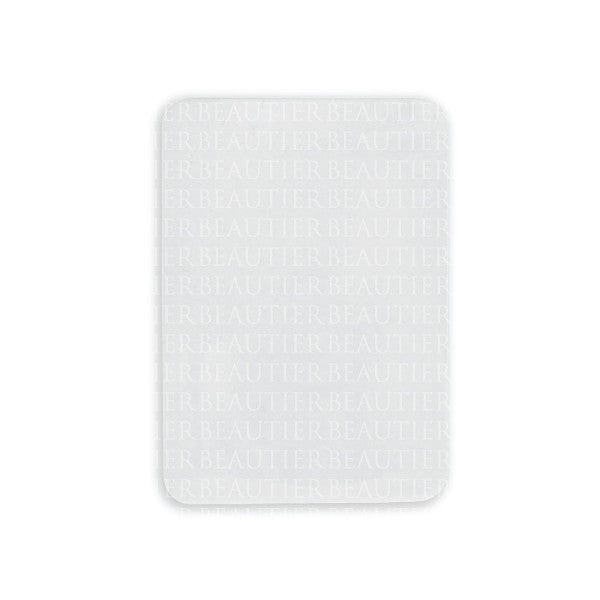 Beautier Silicone Pad