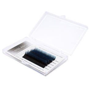 BISLASH Two Tone Mini Tray