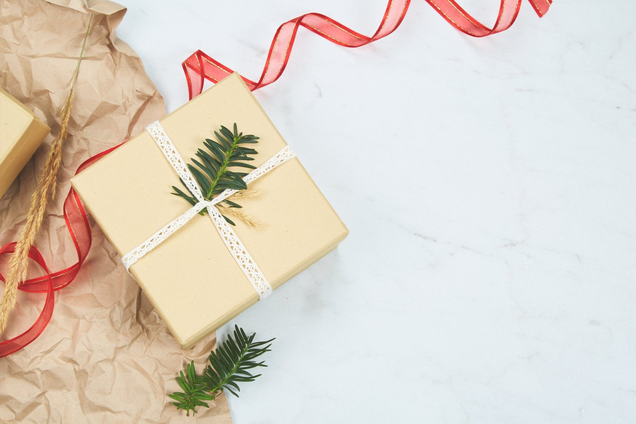GIFT GIVING MADE EASY!