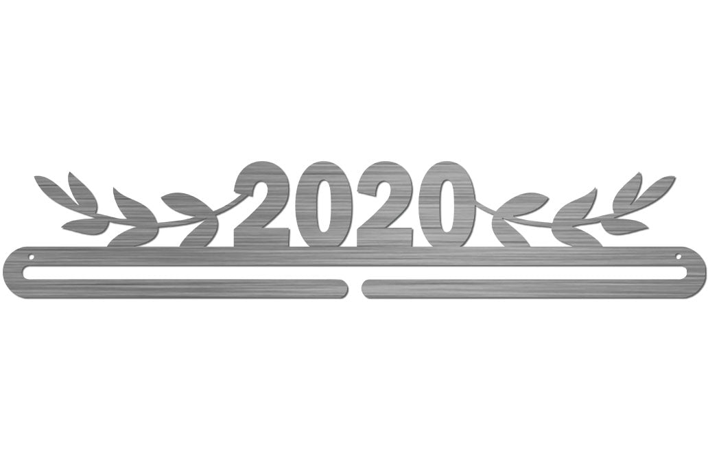 Medal Display Hanger - 2020™