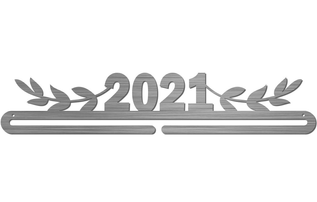 Medal Display Hanger - 2021™