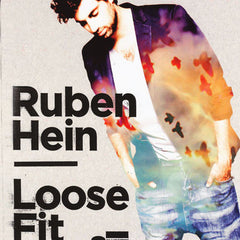 Ruben Hein - Loose Fit