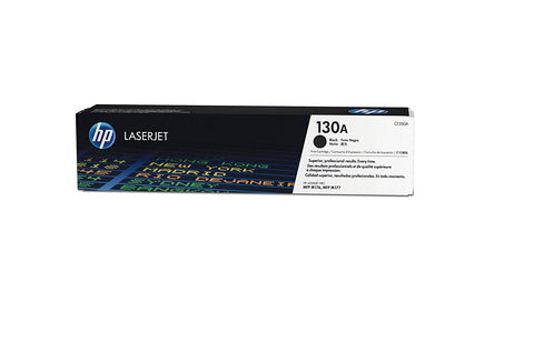 LaserJet Toner Cartridge, HP 126A (310/,311,/312,/313)